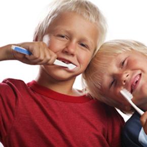 Een uitstekende zorg voor jouw gebit