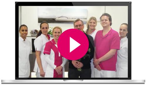 video-tandartspraktijk-culemborg-gelderland